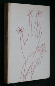 náhled knihy - Kniha domova, 1958