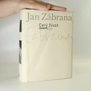 náhled knihy - Celý život. Výbor z deníků 1948/1984