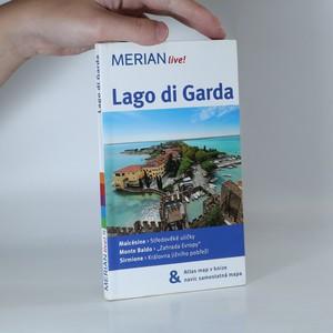náhled knihy - Lago di Garda