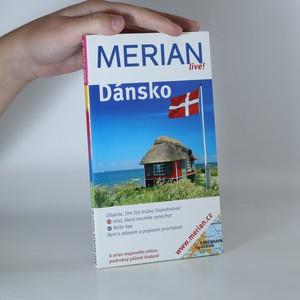 náhled knihy - Dánsko