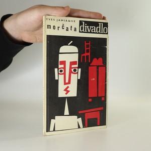 náhled knihy - Morčata