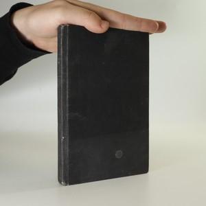 náhled knihy - Nový Zákon Pana a Spasitele našeho Ježíše Krista