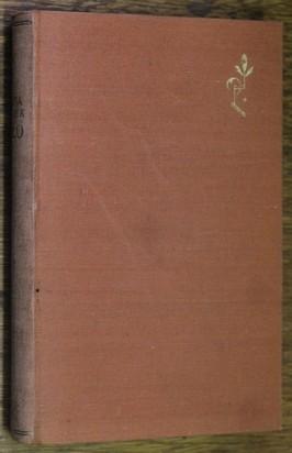 náhled knihy - Tělo