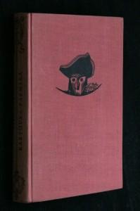 náhled knihy - Kartouza parmská
