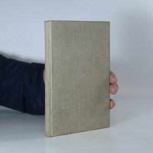 náhled knihy - Technický průvodce pro inženýry a stavitele. Sešit prvý. Tabulky - Matematika