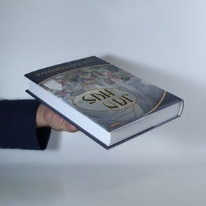 antikvární kniha Jan Hus. Příspěvek k národní identitě, 2008