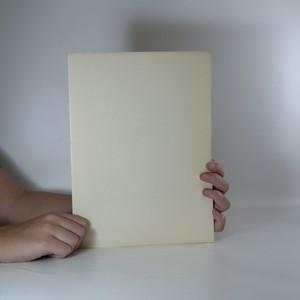 náhled knihy - Ochrana autorů (příloha sborníku Hollar, roč. XXVIII, číslo 1.)