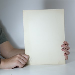 náhled knihy - Počátky malíře (příloha sborníku Hollar, roč. XII, svazek 4)