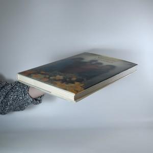 antikvární kniha Slavnostní příležitosti, 1980