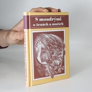 náhled knihy - S moudrými o ženách a mužích