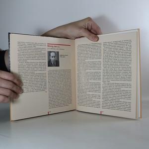 antikvární kniha 99 významných tvůrců rozhlasových dokumentů, 2013