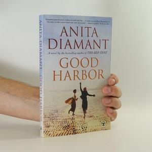 náhled knihy - Good Harbor