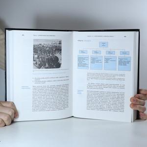 antikvární kniha Základy maloobchodního podnikání, 1994