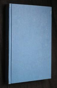 náhled knihy - Česká mykologie, ročník 40, číslo 3