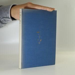 náhled knihy - Červený kříž a Železný kříž