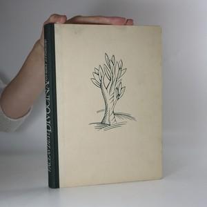 náhled knihy - Divočina