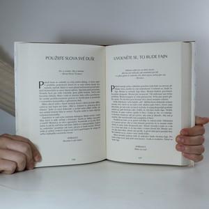 antikvární kniha Cesta moderní ženy. Průvodce ženy k jasnému myšlení, pohodě a návratu k sobě samé, 2020