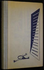 náhled knihy - Klíče