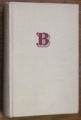 náhled knihy - Mezi dvěma břehy
