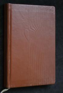 náhled knihy - Splav