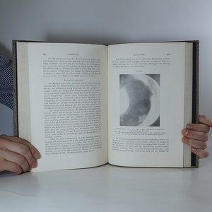 antikvární kniha Die körperliche Erziehung des Kindes, 1914