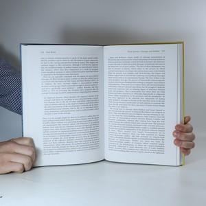 antikvární kniha Developments in West European politics 2, 2002