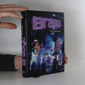 náhled knihy - Brasyl