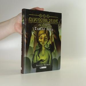 náhled knihy - Elyonova země. 1. díl