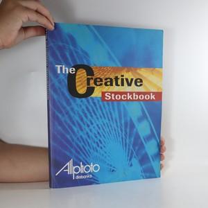 náhled knihy - The Creative Stockbook (bez tiráže)