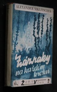 náhled knihy - Zázraky na každém kroku