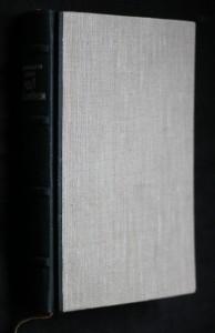 náhled knihy - Pouť za člověkem : Výbor z díla