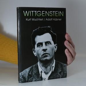 náhled knihy - Wittgenstein