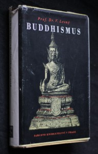 náhled knihy - Buddhismus