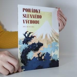 náhled knihy - Pohádky slunného východu
