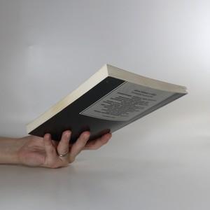 antikvární kniha Okultismus a věda, 1994
