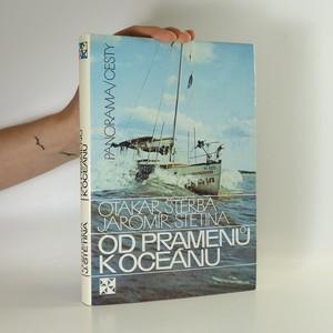 náhled knihy - Od pramenů k oceánu