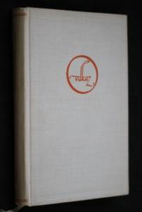 náhled knihy - Básně