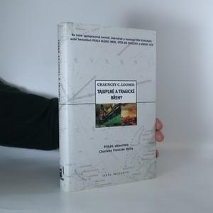 náhled knihy - Tajuplné a tragické břehy. Příběh objevitele Charlese Francise Halla