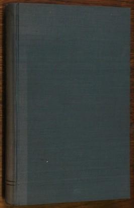 náhled knihy - Vějíř z poledníků : prózy