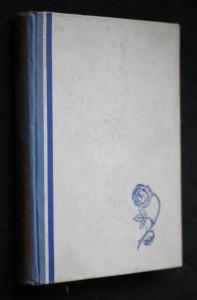 náhled knihy - Radegast : (valašský sonet) ; Prales ; Poslední devisy