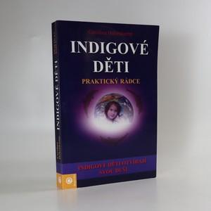 náhled knihy - Indigové děti