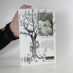 antikvární kniha More srdca, 2009