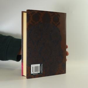 antikvární kniha O kráse, 2006