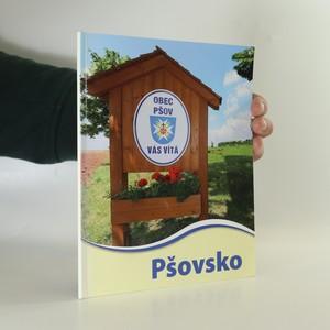 náhled knihy - Pšovsko