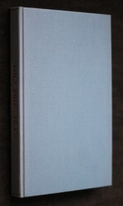 náhled knihy - Třetí zpěvy staré Číny : Parafráze staré čín. poesie