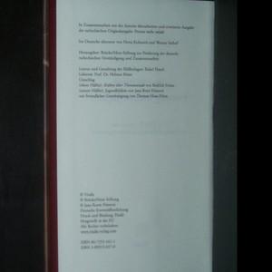 antikvární kniha Festung meiner Jugend. Eine Familie unter den nationalsozialistischen Rassengesetzen, neuveden