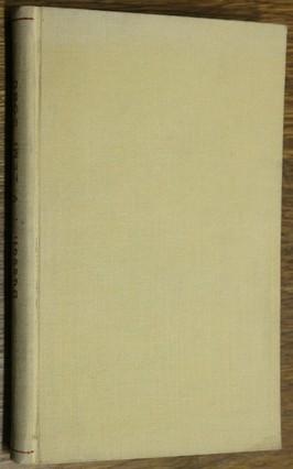 náhled knihy - V zemi sobů : Nel paese delle renne