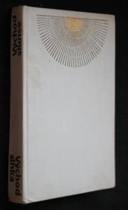 náhled knihy - Východ slunce : třicet let nakladatelství Albatros a Mladé letá : [sborník] Východ slnka