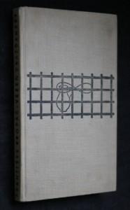 náhled knihy - Vězeň drážďanský