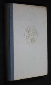 náhled knihy - Hnízdo pod nebesy